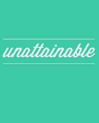 unattainable-mainpg