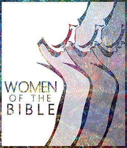 women_bible_web