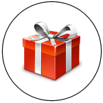 christmasstore_icon