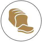 panera-bread_icon