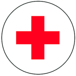 redcross_icon